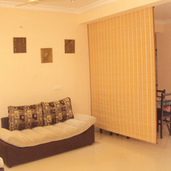 Partition Blinds Coimbatore