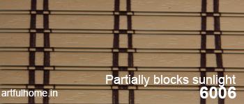 Pvc Outdoor Blinds Monsoon Blinds Exterior Blinds