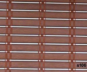PVC Outdoor Blinds Monsoon Blinds Exterior Blinds Bangalore