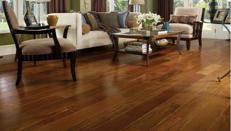 best vynil flooring manufacturers in india