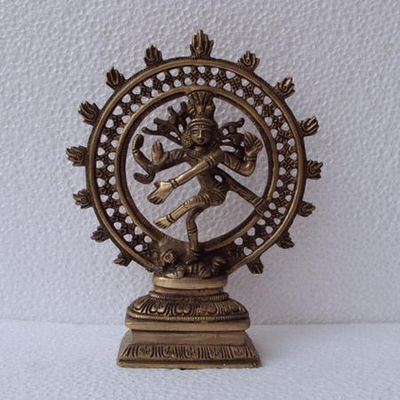 Handicrafts Hand Made Items Coimbatore